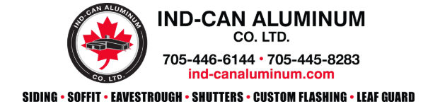 Ind-Can Aluminum Co Ltd