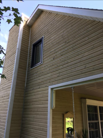 Vinyl-siding-before-and-after-3
